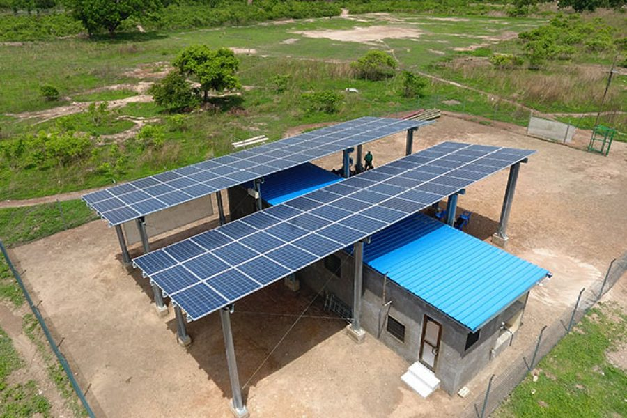 gh-improving-access-to-power-through-off-grid-solar-energy-and-mini-grids-780x439