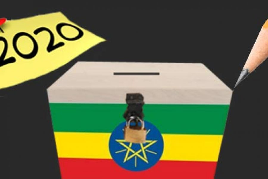 2020-election-in-ethiopia