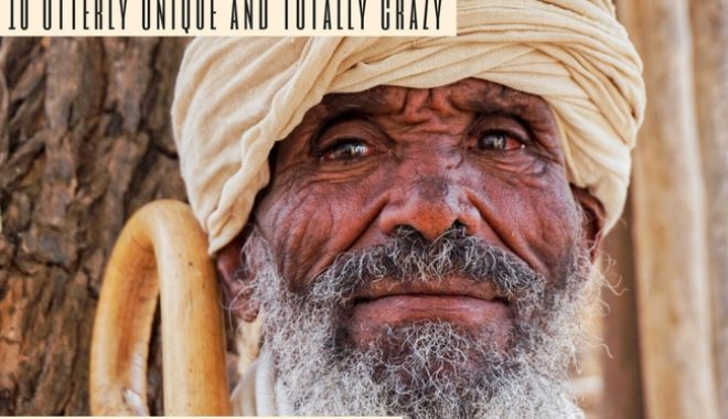 10-Utterly-Unique-and-Totally-Crazy-Things-to-Do-in-Ethiopia