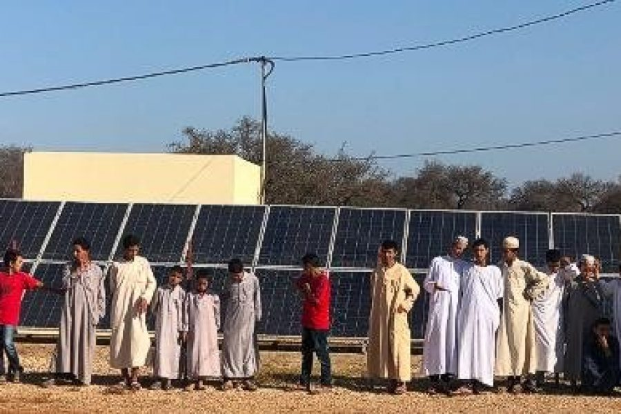191209123027-solar-village-id-mjahidi-panels-large-169