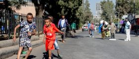 Addis-Car-Free-Day_IT