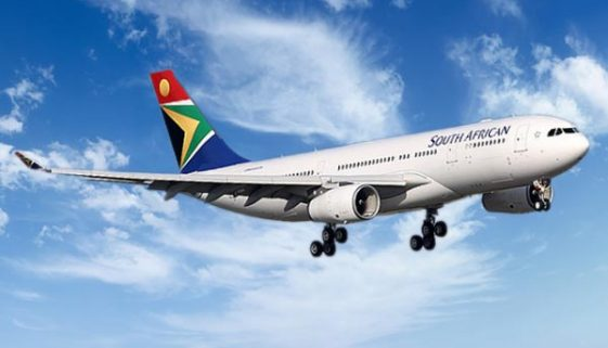 South-African-Airways-Airbus-A330-300