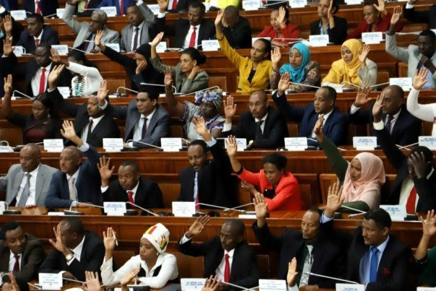global_ethiopia_parliament