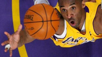 200126161000-09c-kobe-bryant-gallery-lead-super-169