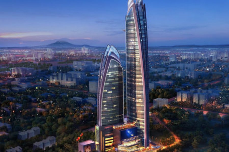 Pinnacle_Nairobi3-467x352