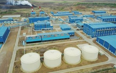 sugar-projects-in-Ethiopia