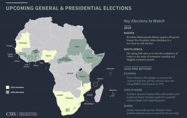 upcoming_african_elections (map)_FINAL-01