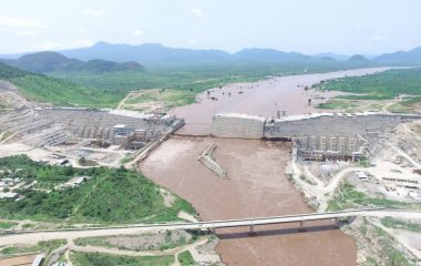 591-Grand_Eth_renaiss_Dam_flood_Ethiopia_1