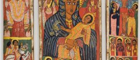 Ethiopian_church