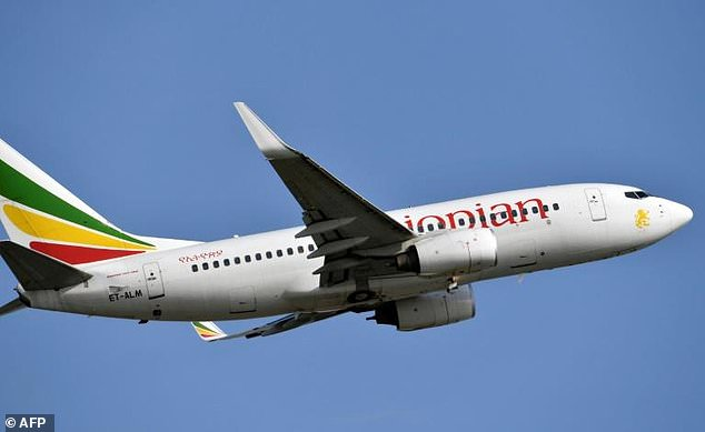 Ethiopian Airlines CEO Tewolde Gebremariam said it may need to defer lease payments on aircraft