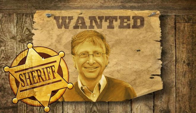 Italian-Politician-Demand-Bill-Gates-Arrest-For-Crimes-Against-Humanity
