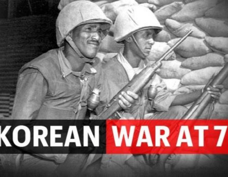 korean-war-1
