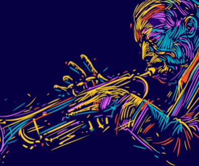 saxo_play_illustration_950x547 (1)