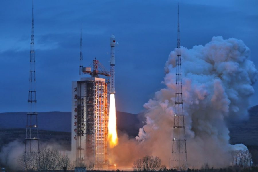 Ethiopia set to launch second satellite in September