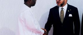 King-Mohammed-VI-with-Senegalese-President-Macky-Sall-640x439