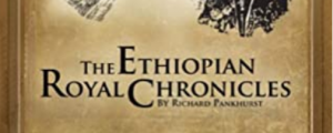 The-Ethiopian-Royal-Chronicles-by-richard-pankhurst