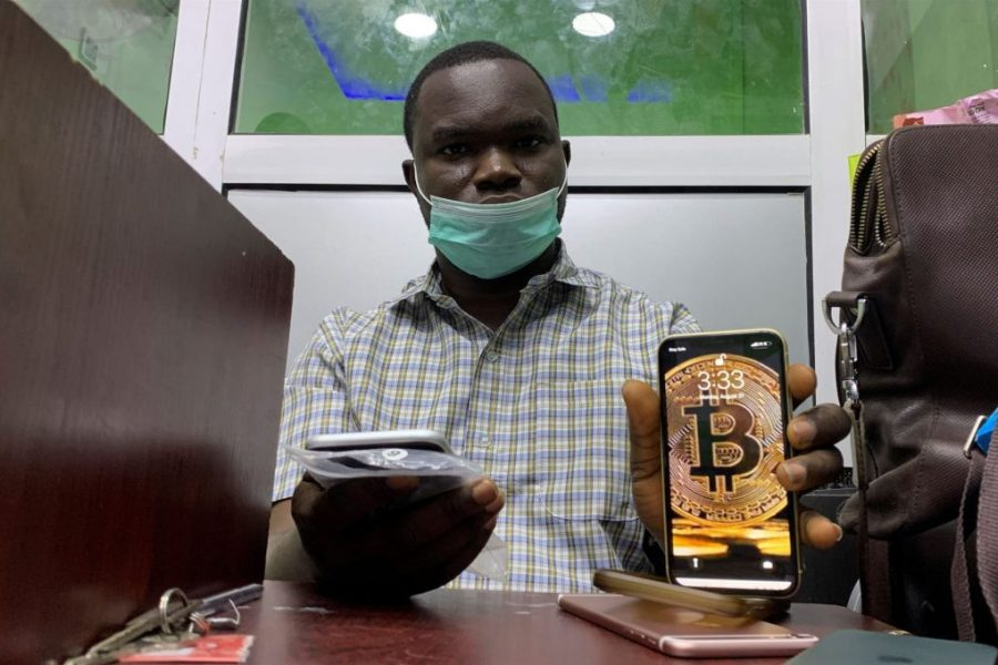 200908-bitcoin-nigeria-main-art-mn-0830-0aa859_8a8548a7300e7b9cc16775b4208d82d1a1581569.fit-2000w