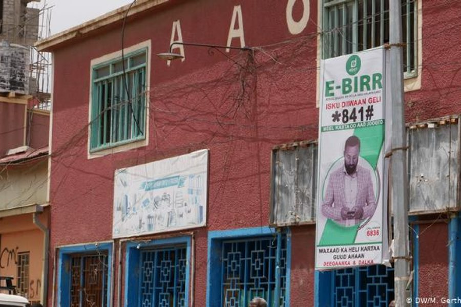 The-birr-is-the-unit-of-currency-in-Ethiopia