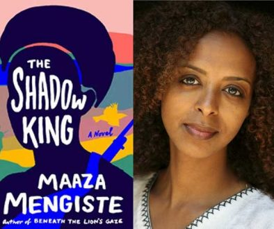 Maaza-Mengiste-The-Shadow-K