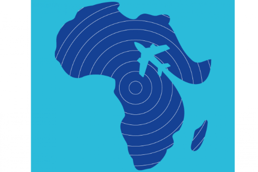 Recovery of aviation is essential to rapid and sustainable recovery of Africa economies