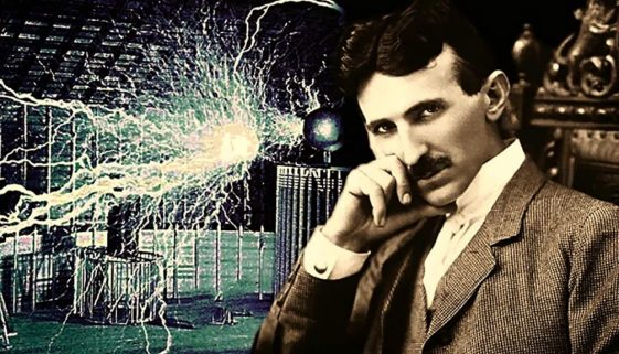 nikola-tesla-tells-how-hed-defend-ethiopia-against-italian-invasion