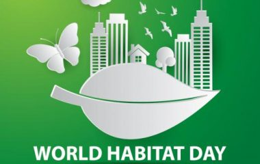 world-habitat-day-guterres-calls-heightened-efforts-improve-housing