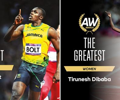 Usain-Bolt-and-Tirunesh-Dibaba-the-greatest