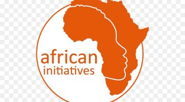 african-initiatives-charitable-organization-fundraising-foundation-png-favpng-6vPQSq06XxHaQbBHgUDCSYZ6L