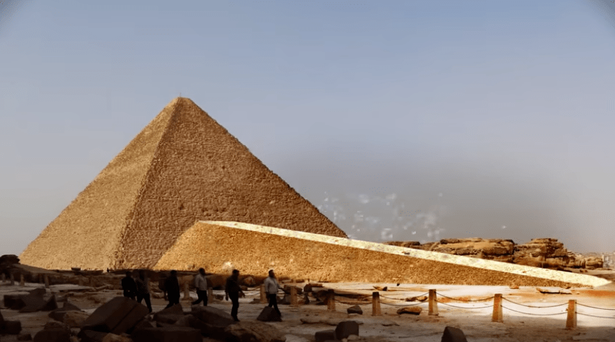the pyramid ramp (1)