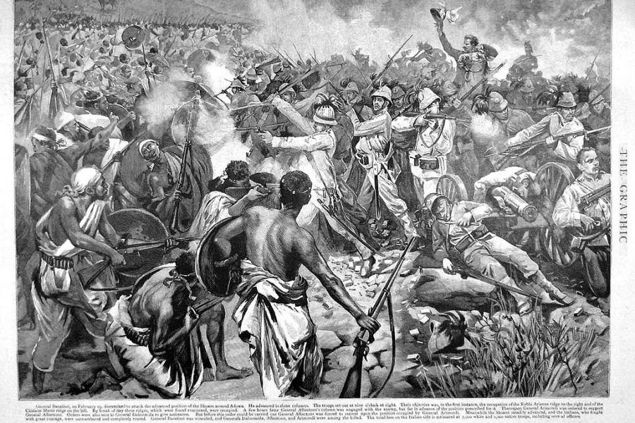 battle_of_adwa6 (1)