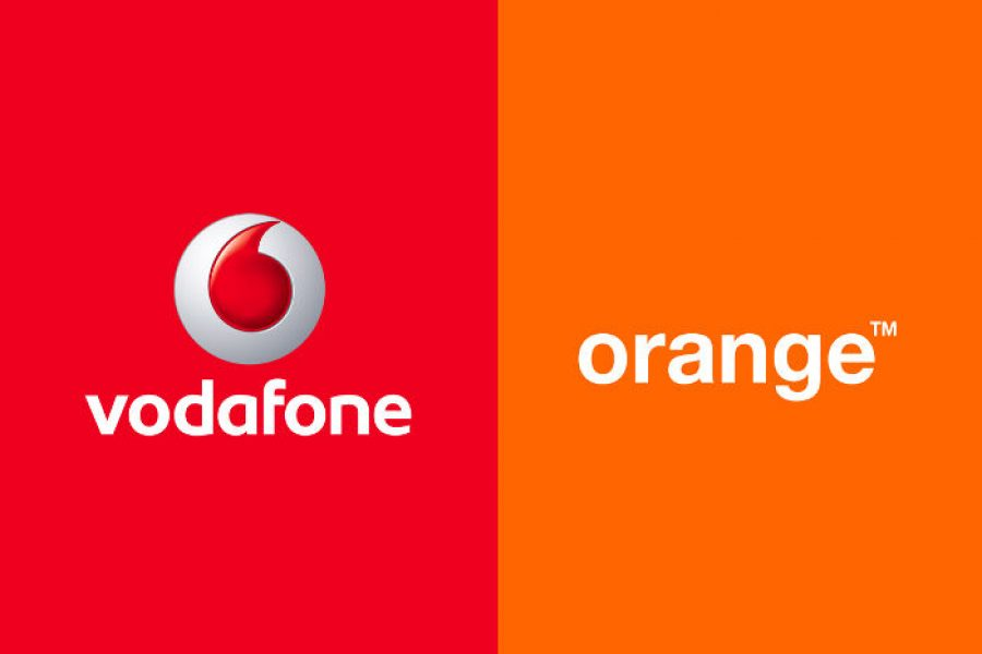 orange-vodafone-guerra-futbol