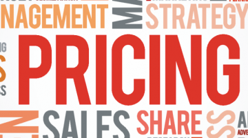 shutterstock_pricing-317799113