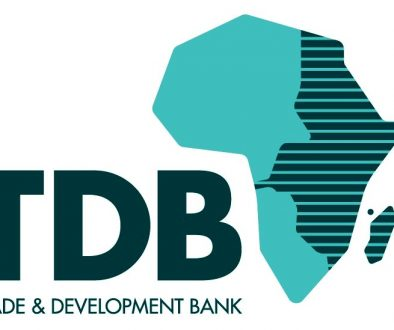 Trade-Development-Bank