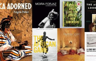 african-books-1621956444