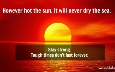 Tough-Times-Never-Last-Forever (1)