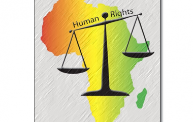Western powers weaponizing human rights in Ethiopia and Africa